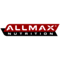 Allmax Nutrition Coupons 2016 and Promo Codes