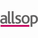 Allsop Coupons 2016 and Promo Codes