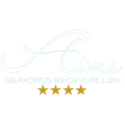 Alma Del Pacifico Hotel Coupons 2016 and Promo Codes