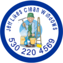Almaden Valley Window Washing Coupons 2016 and Promo Codes