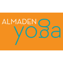 Almaden Yoga Coupons 2016 and Promo Codes