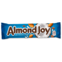 Almond Joy Coupons 2016 and Promo Codes