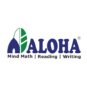 Aloha Mind Math Coupons 2016 and Promo Codes