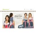 Alpenclassics DE Coupons 2016 and Promo Codes