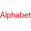 Alphabet Deal Coupons 2016 and Promo Codes