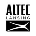 Altec Lansing Coupons 2016 and Promo Codes