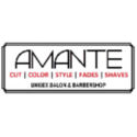 Amante Salon Coupons 2016 and Promo Codes