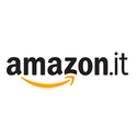 Amazon Italy Coupons 2016 and Promo Codes