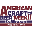 American Crafts Coupons 2016 and Promo Codes