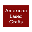 American Laser Crafts Coupons 2016 and Promo Codes
