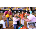 Amf Bowling Centers Nat Coupons 2016 and Promo Codes