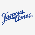 Amos Coupons 2016 and Promo Codes