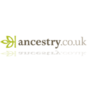 Ancestry.co.uk Coupons 2016 and Promo Codes
