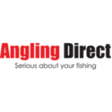 Angling Direct Coupons 2016 and Promo Codes