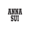 Anna Sui Coupons 2016 and Promo Codes
