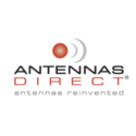 Antennas Direct Coupons 2016 and Promo Codes
