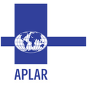 Aplars Coupons 2016 and Promo Codes