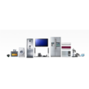 Appliance Electronics Coupons 2016 and Promo Codes