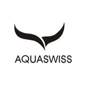 Aquaswiss Coupons 2016 and Promo Codes