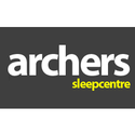 Archers Sleepcentre Coupons 2016 and Promo Codes