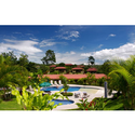 Arenal Volcano Inn Coupons 2016 and Promo Codes