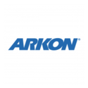 Arkon Coupons 2016 and Promo Codes
