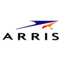 ARRIS Coupons 2016 and Promo Codes