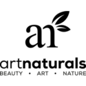 Art Naturals Coupons 2016 and Promo Codes