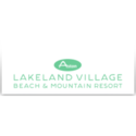 Aston Lakeland Village Resort Coupons 2016 and Promo Codes