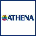 Athena Coupons 2016 and Promo Codes