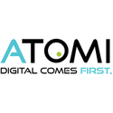 Atomi Coupons 2016 and Promo Codes