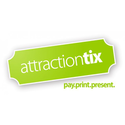 Attractiontix Coupons 2016 and Promo Codes