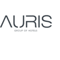 Auris Group of Hotels Coupons 2016 and Promo Codes