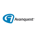 Avanquest Coupons 2016 and Promo Codes