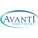 Avanti Dental Group Coupons 2016 and Promo Codes
