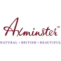 Axminster Coupons 2016 and Promo Codes