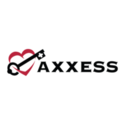 Axxess Coupons 2016 and Promo Codes