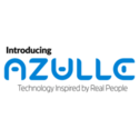 Azulle Coupons 2016 and Promo Codes