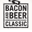 Bacon Beer Classic Coupons 2016 and Promo Codes