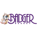 Badger Basket Coupons 2016 and Promo Codes
