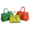 Bags & Bows by Deluxe Coupons 2016 and Promo Codes