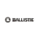 Ballistic Coupons 2016 and Promo Codes