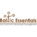 Baltic Essentials Coupons 2016 and Promo Codes
