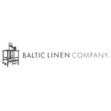 Baltic Linen Coupons 2016 and Promo Codes