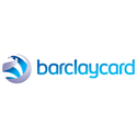 Barclaycard Coupons 2016 and Promo Codes