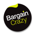 Bargain Crazy Coupons 2016 and Promo Codes