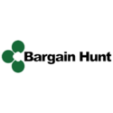 Bargain Hunters Coupons 2016 and Promo Codes