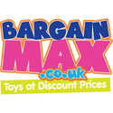 Bargainmax.co.uk Coupons 2016 and Promo Codes