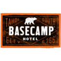 Basecamp Hotel Coupons 2016 and Promo Codes