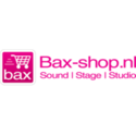Bax Shop Coupons 2016 and Promo Codes